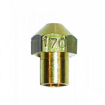 2273401-220-GS.jpg