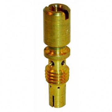 Dellorto DHLA Idle Emulsion Tube .4 (227850-4)