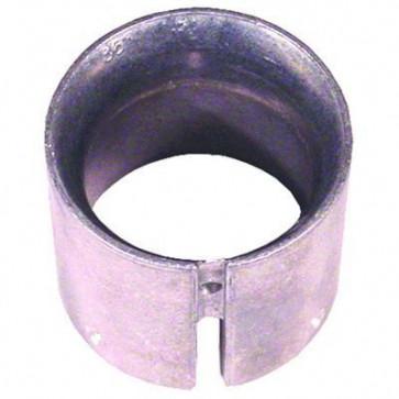 DELLORTO 45/48 CHOKE DHLA - 40 (227956-40)