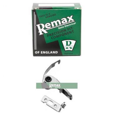 Remax Contact Sets ES3116 - Replaces Lucas DSB246C Intermotor 22870 Fits S.E.V.