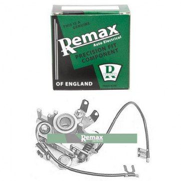 Remax Contact Sets DS130 Replaces Lucas DSB885C Intermotor 23640A Fits Marelli