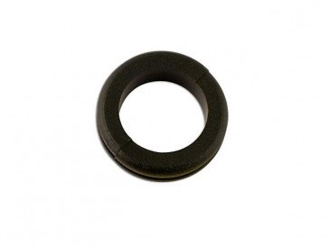Wiring Grommet 19.0mm ID Pk 100 Connect 30356