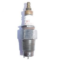 Champion Spark Plug 31