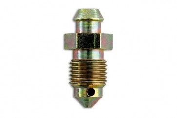 Brake Bleed Screw M10 x 1.0mm for Ford Pk 25 Connect 31207