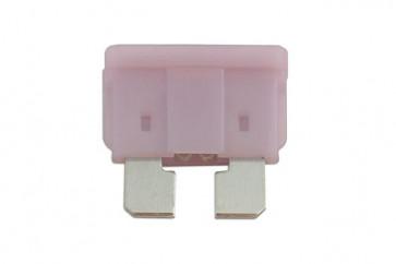 LED Smart Fuse 3-amp Pk 25 | Connect 33080