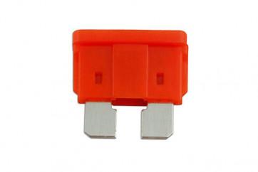 LED Smart Fuse 10-amp Pk 25 | Connect 33084