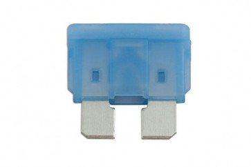 LED Smart Fuse 15-amp Pk 25 | Connect 33085