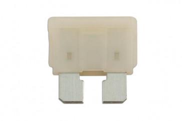 LED Smart Fuse 25-amp Pk 25 | Connect 33087