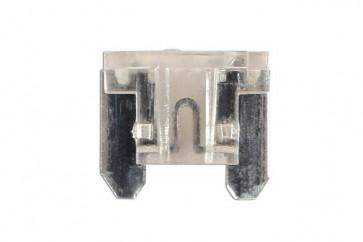 25amp Low Profile Mini Blade Fuse Pk 5 Connect 36849