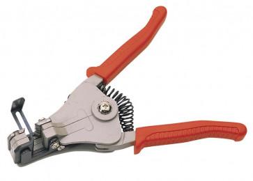Genuine DRAPER 1mm - 3.2mm Diameter Automatic Wire Stripper | 38275