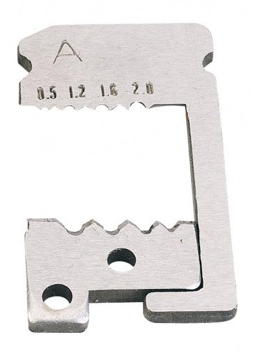 Genuine DRAPER Automatic Wire Stripper Blade for 38274 | 38276
