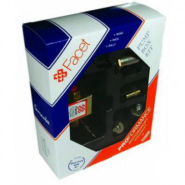 Solid State Pump Kit 40185K (40185-K)