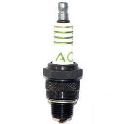 AC Spark Plug 41FF