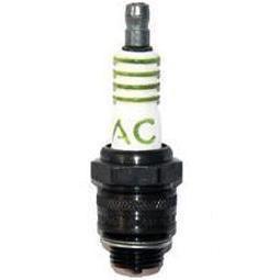 AC Spark Plug 43S