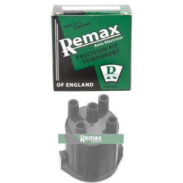 Remax Distributor Caps DS201 Replaces Lucas DDB851 Intermotor 44580 Fits UDSSR