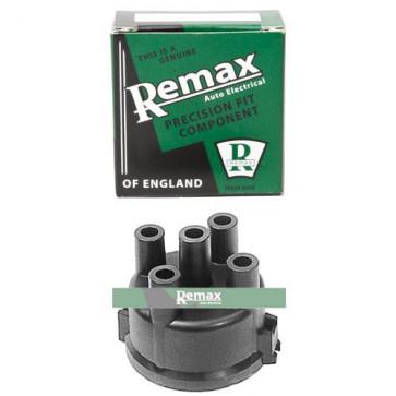Remax Distributor Caps DS283 Replaces Lucas DDJ200 Int 44930 Fits Hitachi