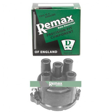 Remax Distributor Caps DS211 Replaces Lucas DDB109 Intermotor 45170 Fits Lucas