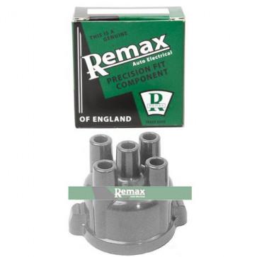 Remax Distributor Caps DS257 Replaces Lucas DDB633 Intermotor 46590 Fits Femsa