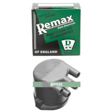 Remax Distributor Caps DS354 - Replaces Intermotor 46864 Fits Femsa