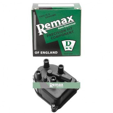 Remax Distributor Caps DS361 - Replaces Intermotor 46896 Fits Hitachi