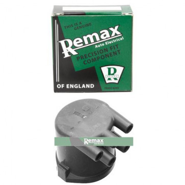 Remax Distributor Caps DS364 - Replaces Intermotor 46905 Fits Femsa