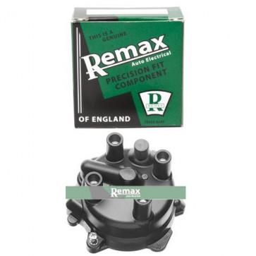 Remax Distributor Caps DS408 - Replaces Intermotor 46984 Fits Hitachi