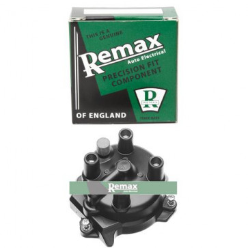 Remax Distributor Caps DS409 - Replaces Intermotor 46986 Fits Hitachi