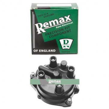 Remax Distributor Caps DS415 - Replaces Intermotor 46994 Fits Hitachi