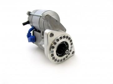 RAC471 Powerlite High Torque Starter Motor