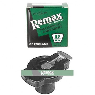 Remax Rotor Arms DS451 - Replaces Lucas DRB244 Intermotor 47460S Fits Ducellier