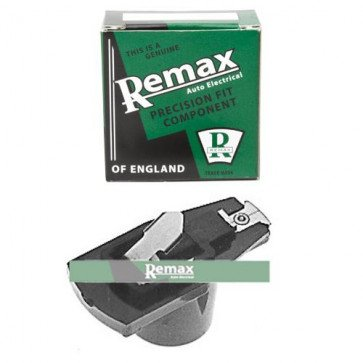 Remax Rotor Arms DS464 - Replaces Intermotor 47700S Fits Ford