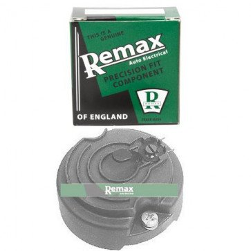 Remax Rotor Arms DS429 - Replaces Lucas DRB755C Intermotor 47730 Fits Ford