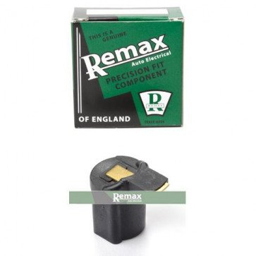 Remax Rotor Arms DS431 - Replaces Lucas DRB863C Intermotor 48050 Fits Marelli