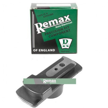 Remax Rotor Arms DS489 - Replaces Lucas DRJ107 Intermotor 48190 Fits TEC