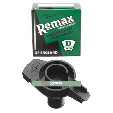 Remax Rotor Arms DS529 - Replaces Intermotor 49147 Fits Chrysler