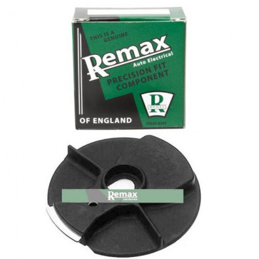 Remax Rotor Arms DS537 - Replaces Lucas DRB301 Intermotor 49192 Fits TEC