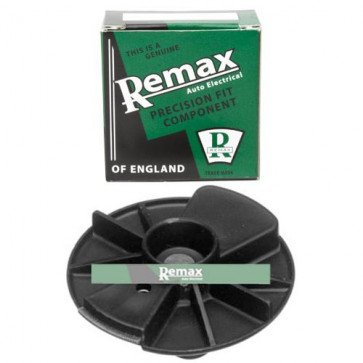 Remax Rotor Arms DS552 - Replaces Lucas DRJ104 Intermotor 49215 Fits TEC