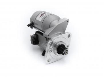 RAC525 Powerlite High Torque Starter Motor Fits VW Beetle & T2 Transporter