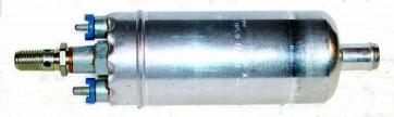 Bosch 0580254911 Fuel Pump (580254911)