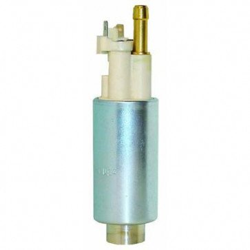 Walbro 5CA205 In-Tank Fuel Injection Pump (fits Hyundai/Daewoo) (fits 5CA205)