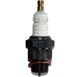 Champion Spark Plug 5 COM 5COM