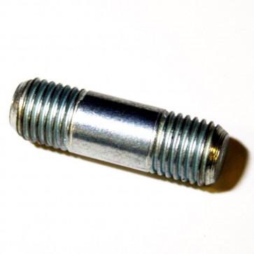 """Cycle Thread Stud 5/16"""" x 1"""""""