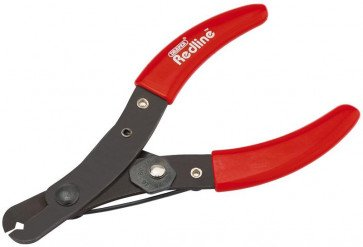Genuine DRAPER Wire Stripper (125mm) | 67650