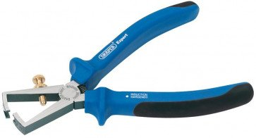 Draper Expert 150mm Wire Stripper | 68894