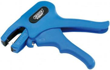 GENUINE DRAPER Flat Cable Automatic Wire Stripper/Cutter | 69941