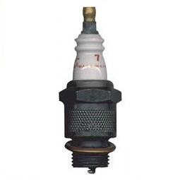 Champion Spark Plug 7
