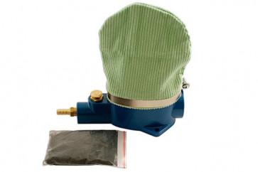 Gunson 77111 Spark Plug Cleaner - Cleans carbon build up