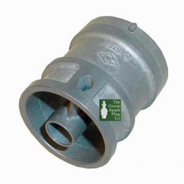 Dellorto DHLA 40 Turbo (No 4) Auxilliary Venturi (7848-4)