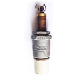 KLG Spark Plug 831