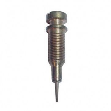 Dellorto DHLA 'E' Mixture Screw (8381-37)